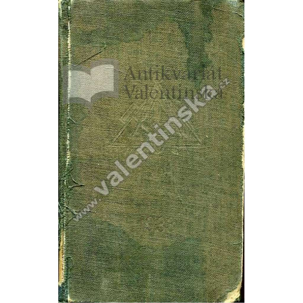 Vilímkův kalendář čsl. stavitelů na r. 1933