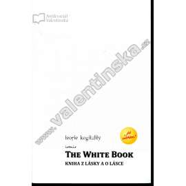 The White Book * Kniha z lásky o lásce