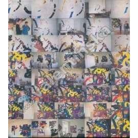 Sýkora 1998/2003