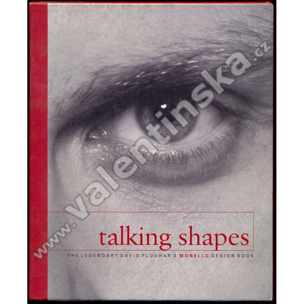 Talking Shapes