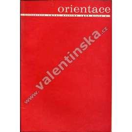 Orientace, 2/1968 (r. III.)