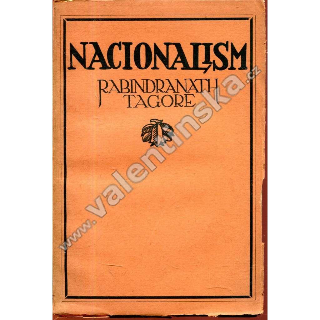 Nacionalism