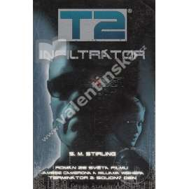 T2 : Infiltrátor
