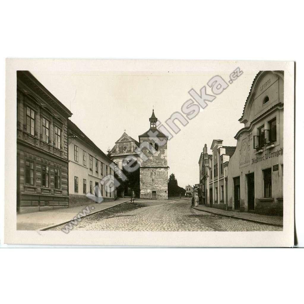 Dobruška, Rychnov nad Kněžnou..