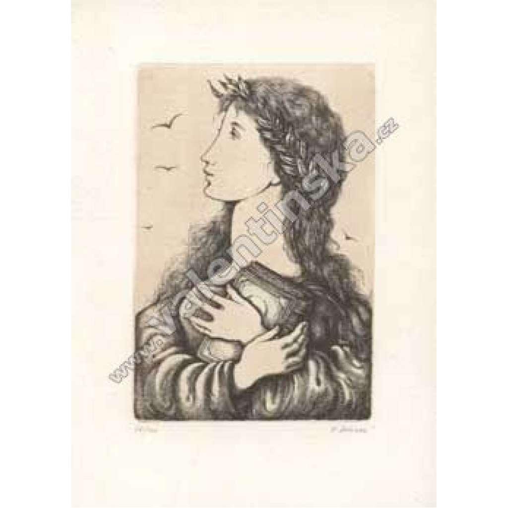 Studentka-lept (147x98)