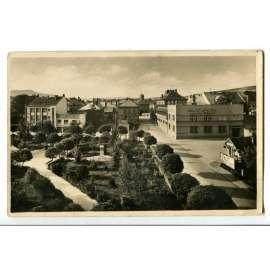 Police nad Metují, Broumov, Náchod