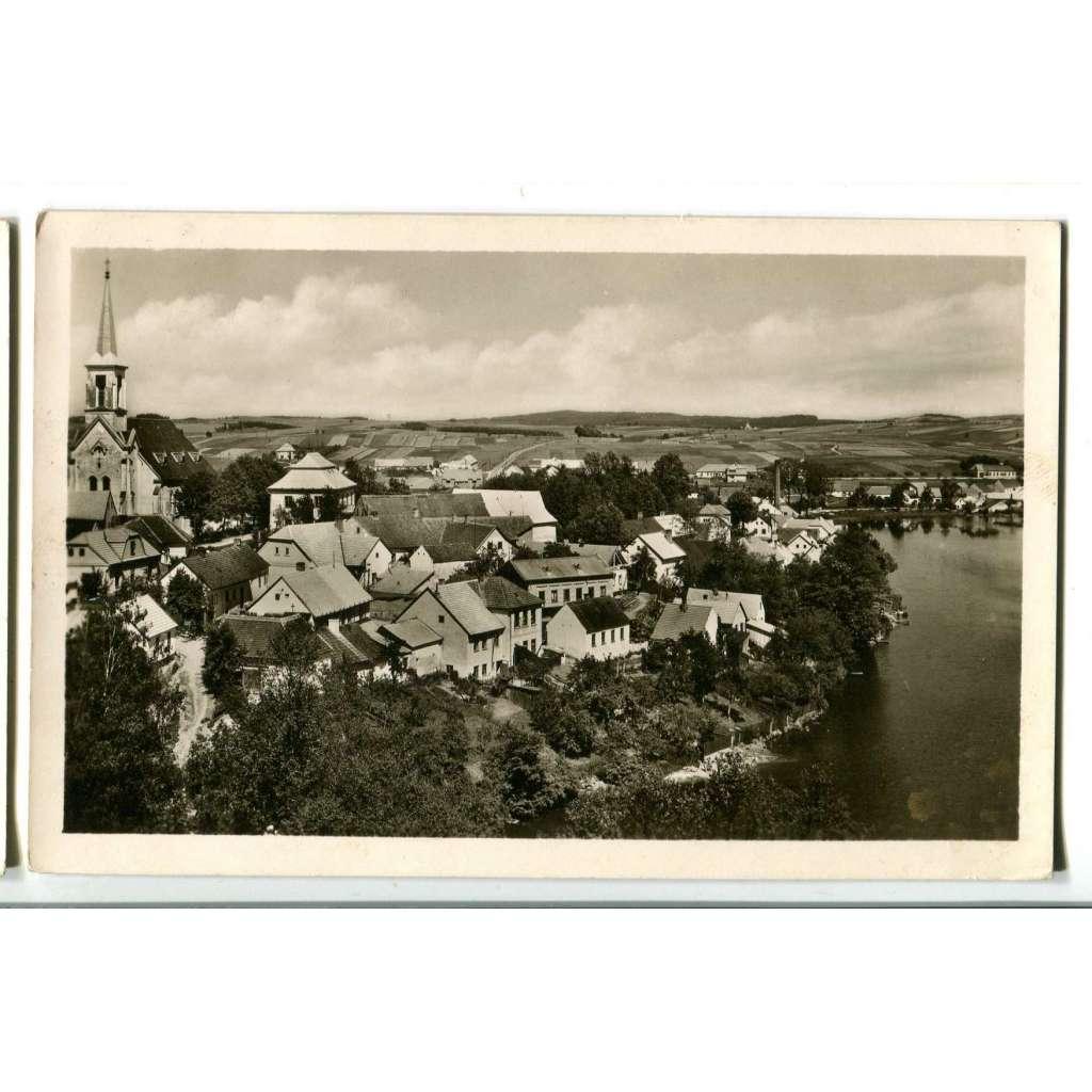 Žirovnice, Pelhřimov