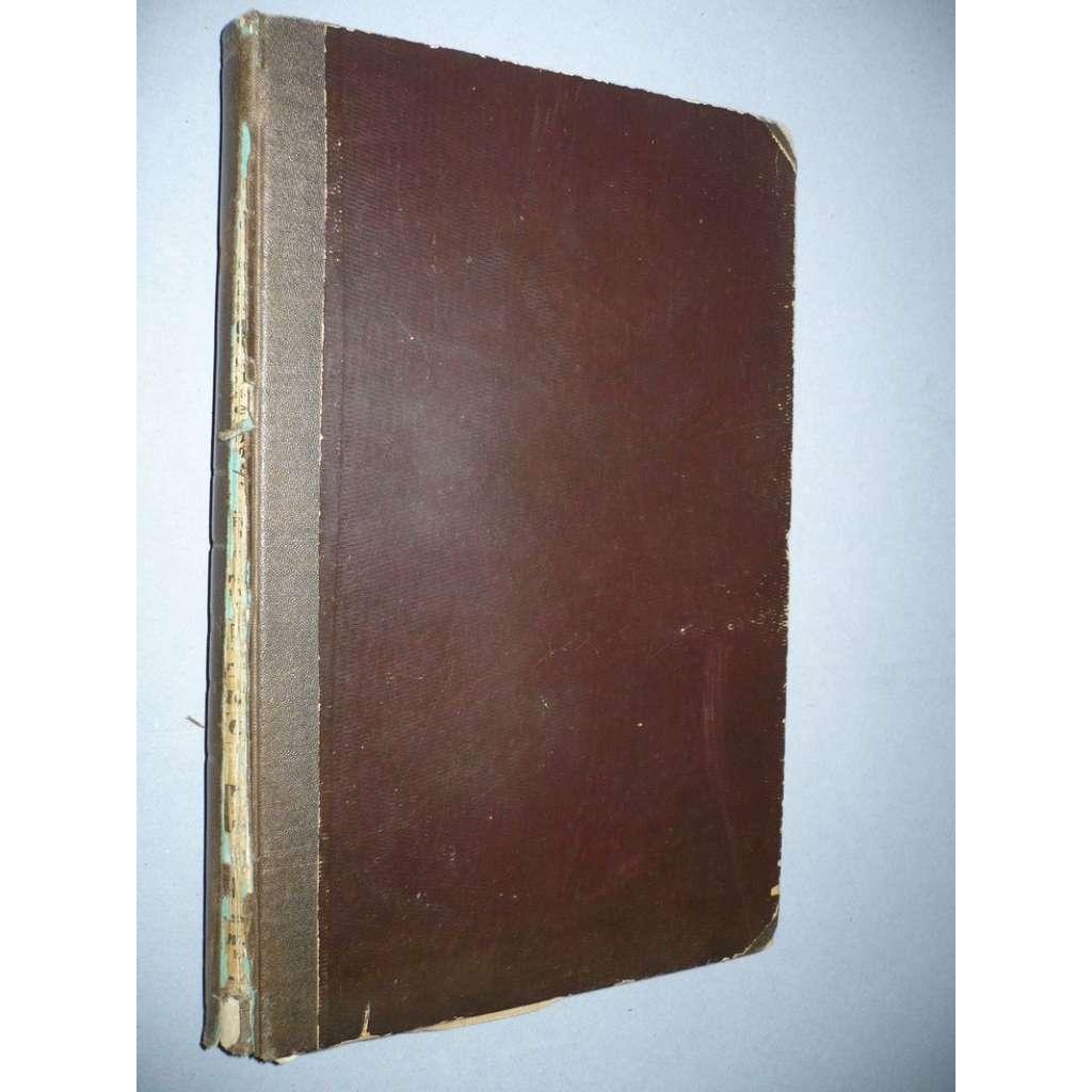 Knihopisný slovník