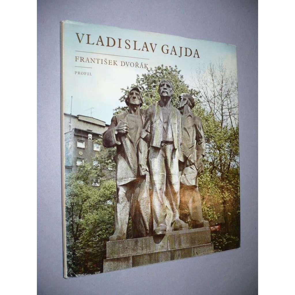 Vladislav Gajda