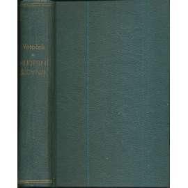 Hudební slovník cizích výrazů a rčení