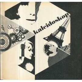 Kaleidoskop 1967