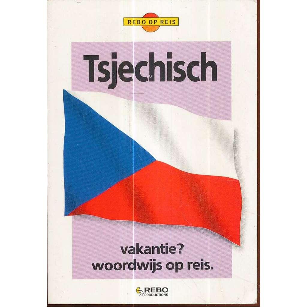 Tsjechisch (holandština)