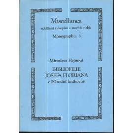 Miscellanea Monographia 3