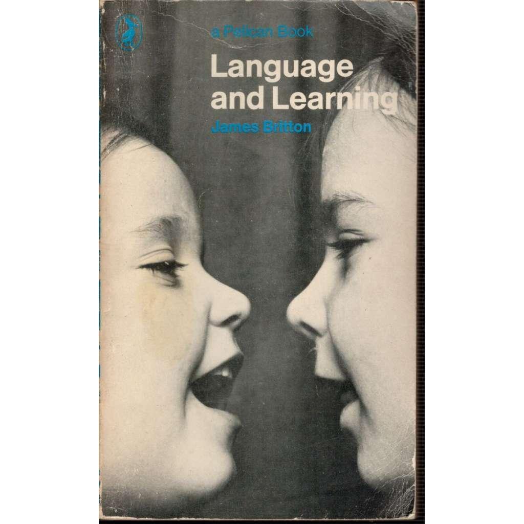 Language of Learning (Jazyk učení)