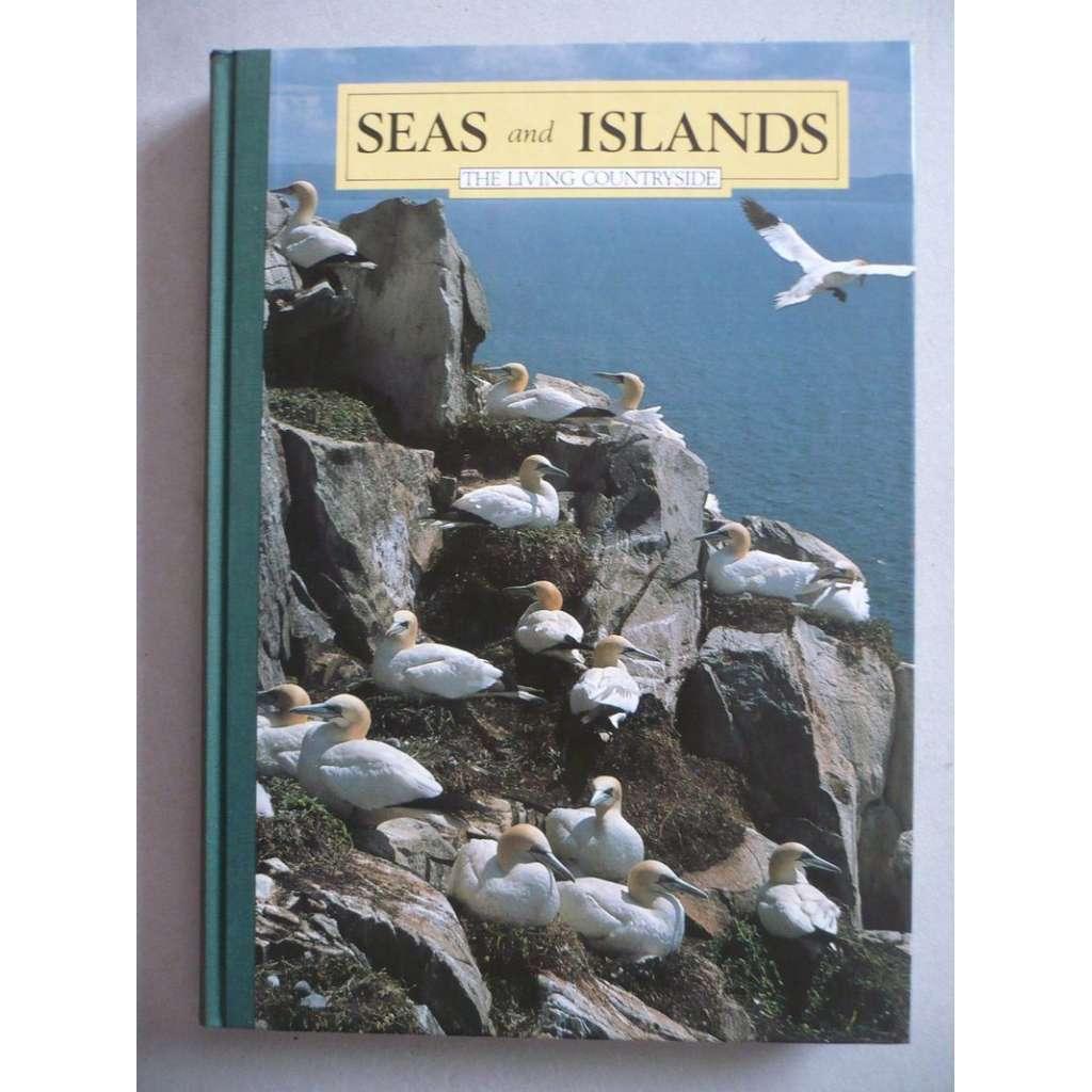 Seas and Island (Moře a ostrovy)