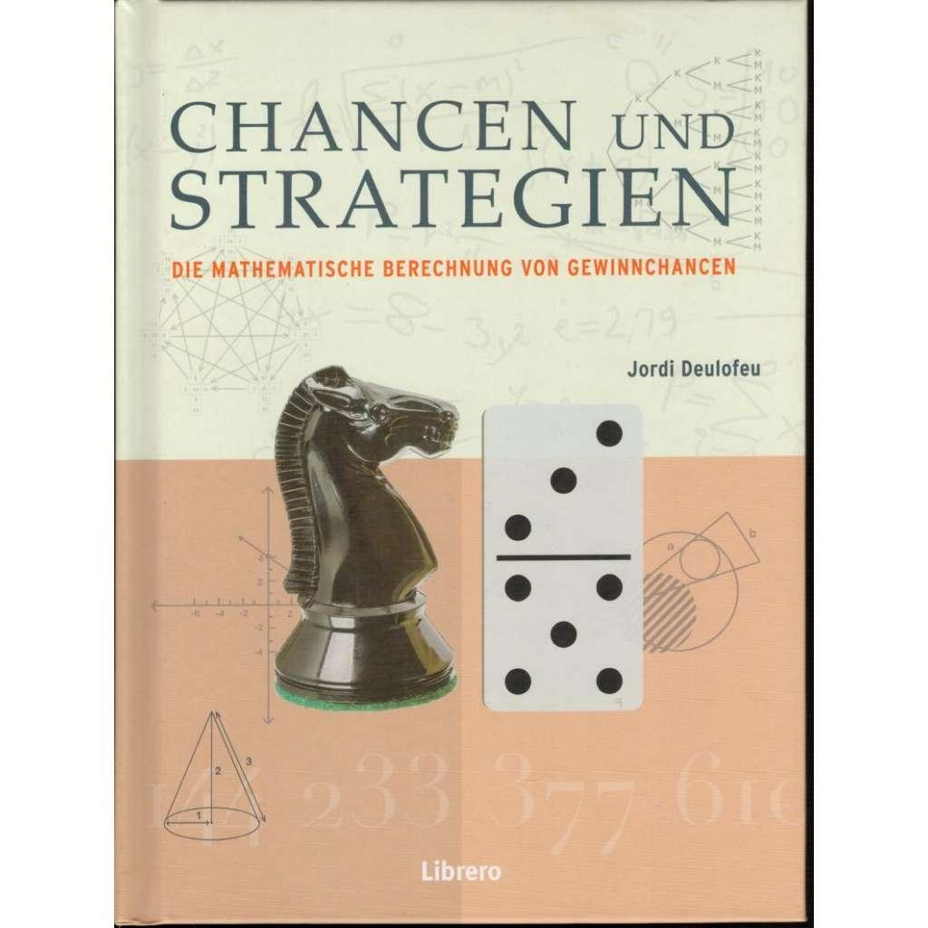 Chancen und Strategien (matematika)