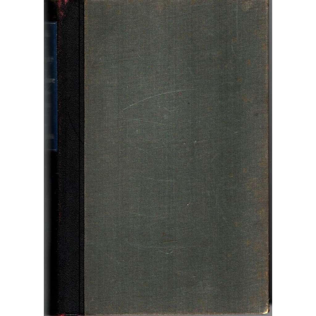 Slovník česko-francouzský I. (A-P)