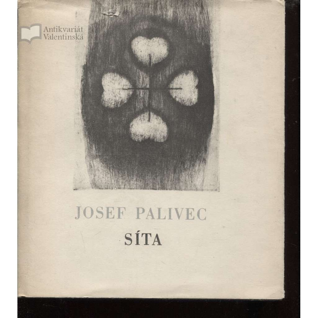 Síta (poezie)