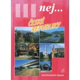111 nej... České republiky-- turistická místa ,zajímavosti