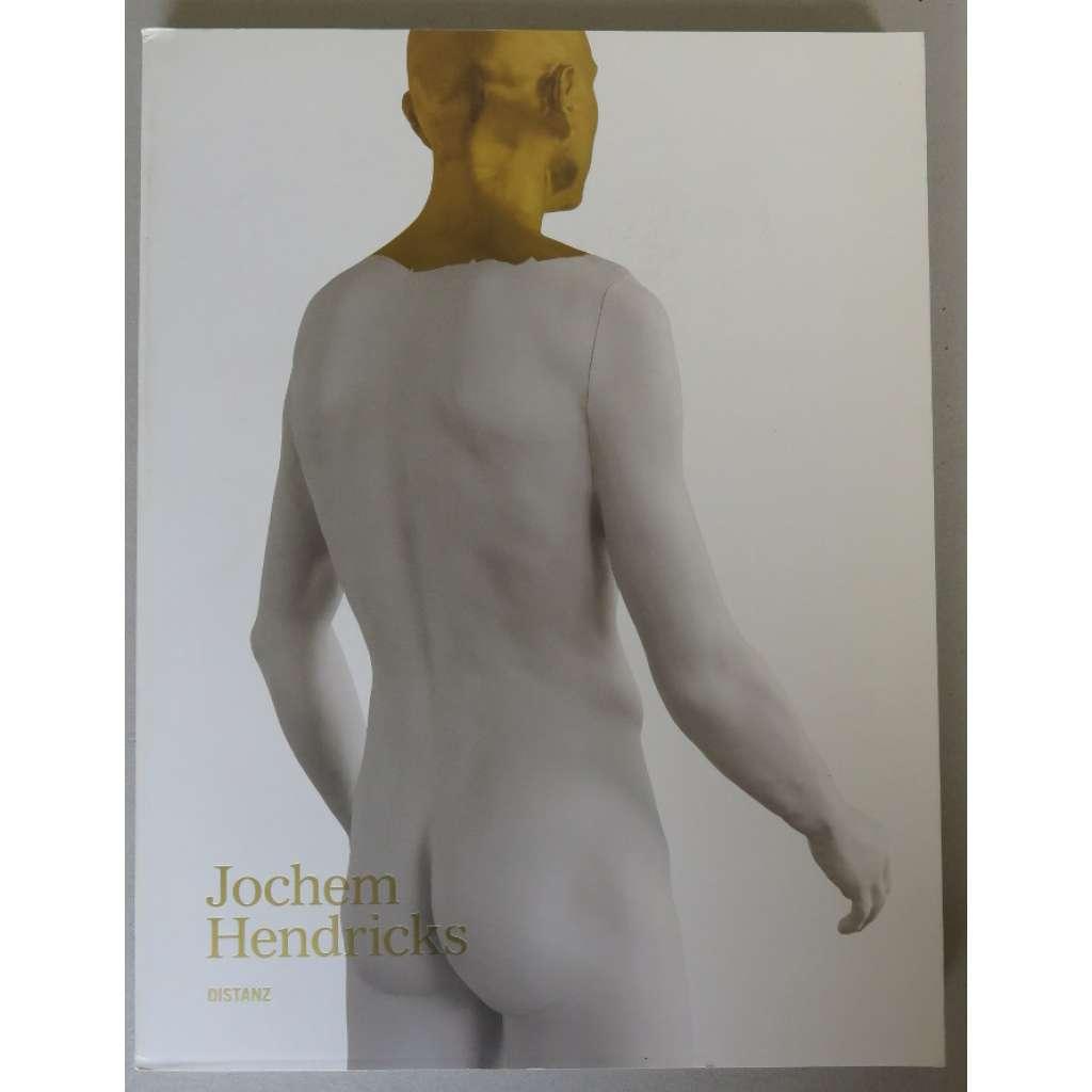 Jochem Hendricks