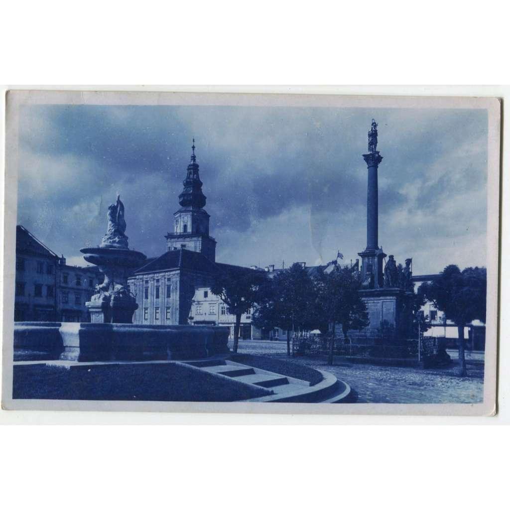 Kroměříž