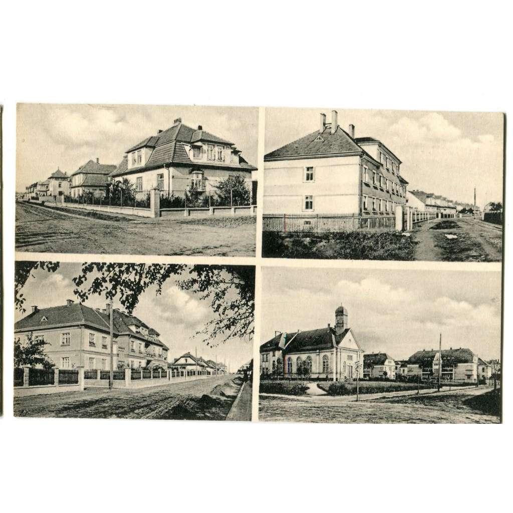 Třeboň , Jindřichův Hradec