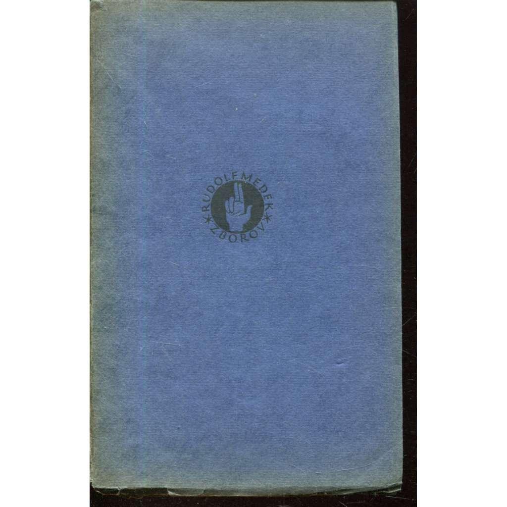 Zborov 1927
