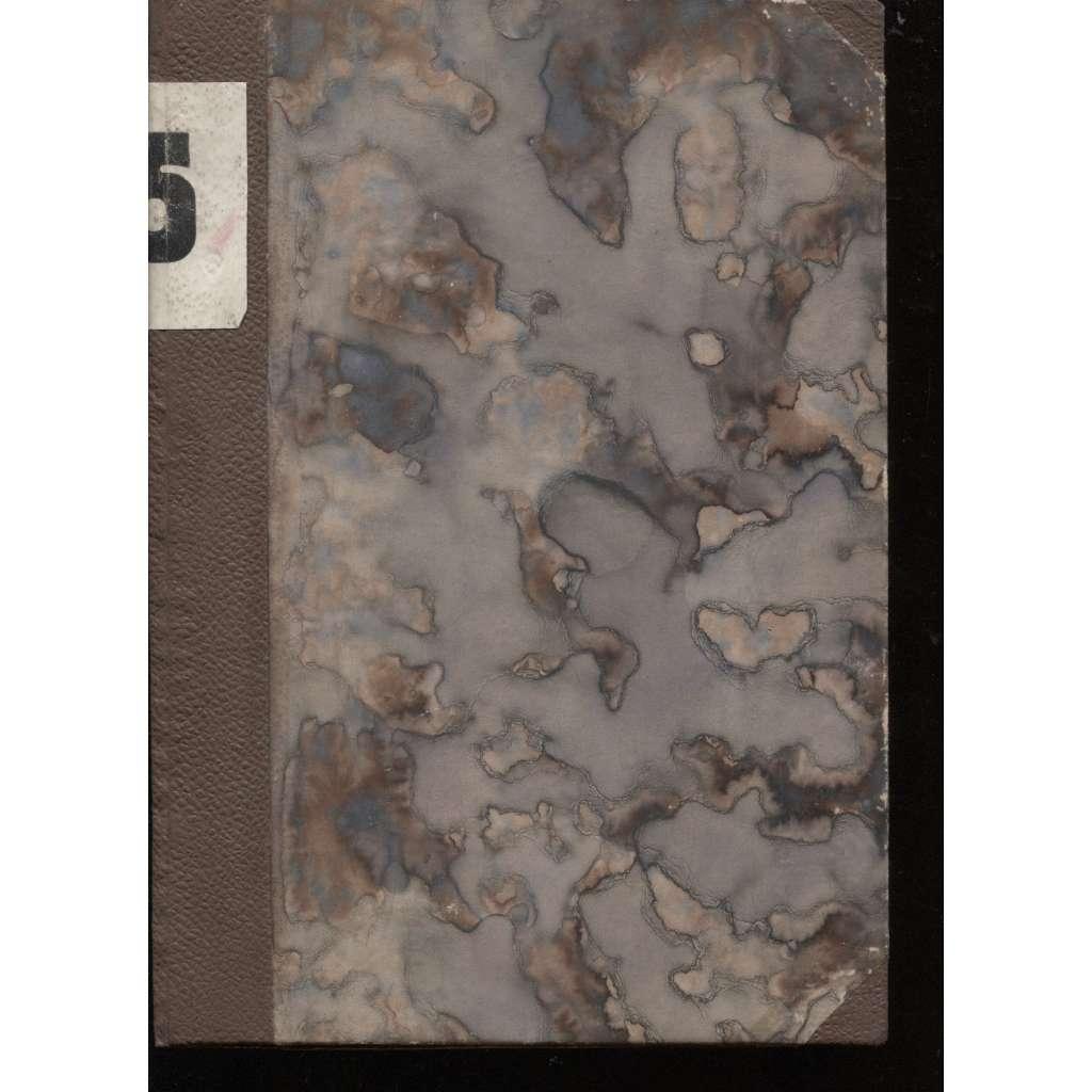 Vodová ondulace. Příručka pro kadeřníky a vlásenkáře (Kadeřnické listy, móda)