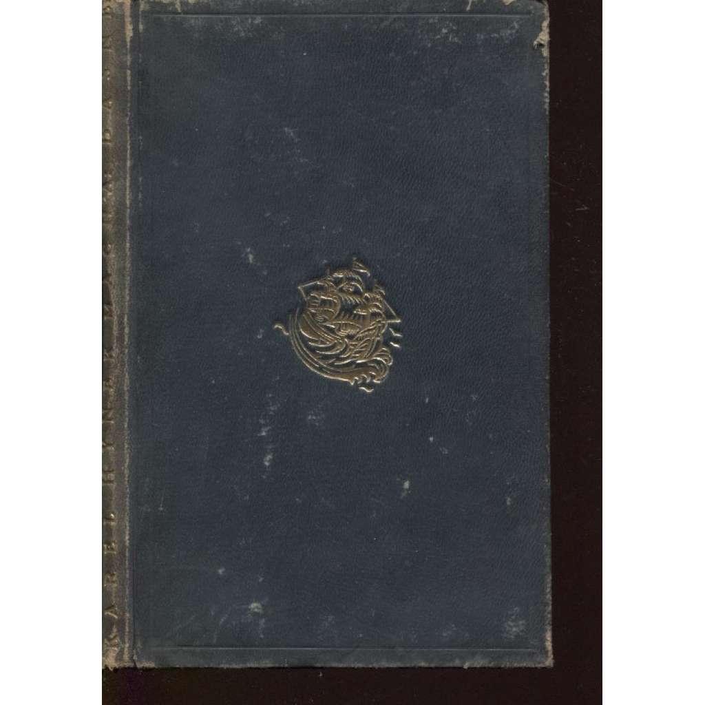 Básně (1916)
