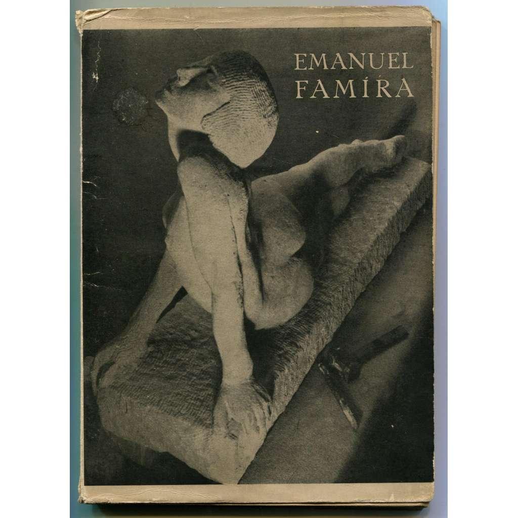 Emanuel Famíra