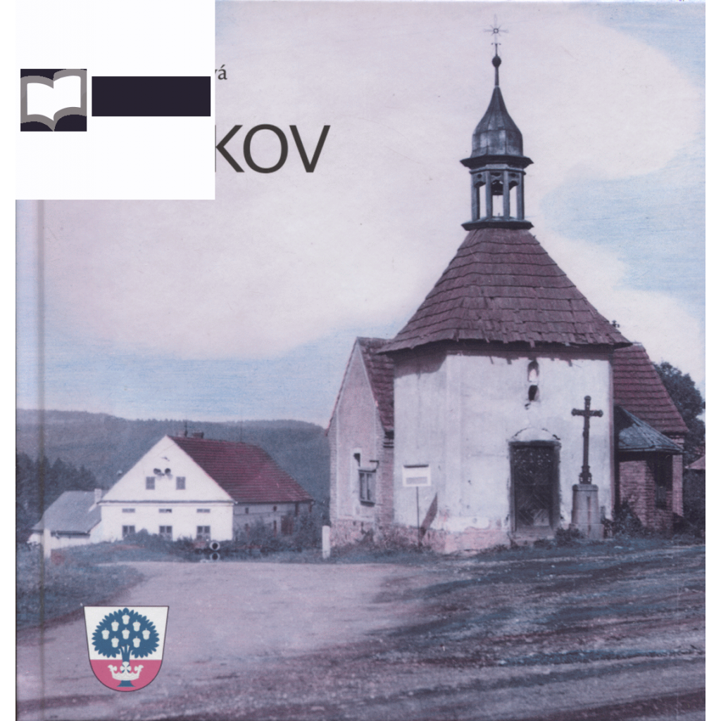 Plískov (historie obce, okr. Rokycany)