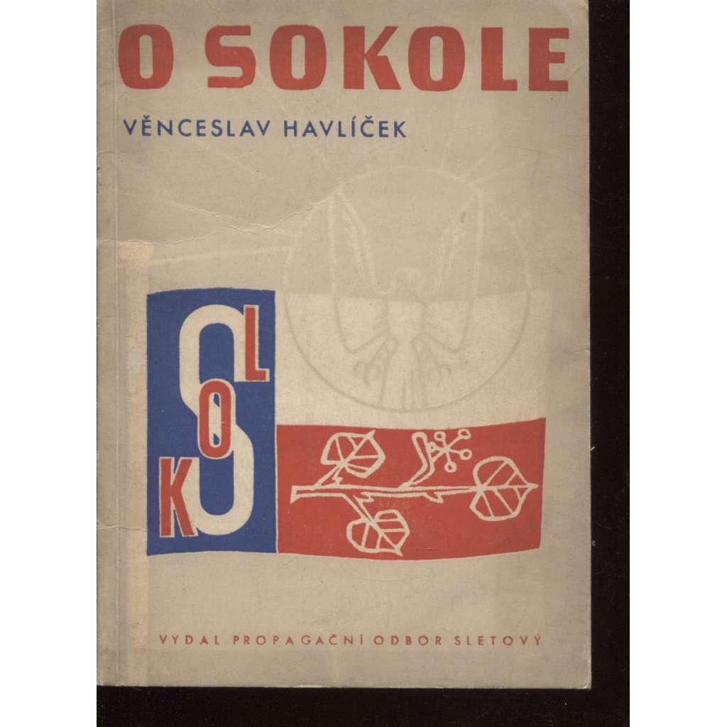 O Sokole (Sokol)