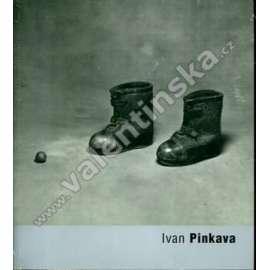 Ivan Pinkava (Fototorst č.33)