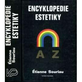 Encyklopedie estetiky