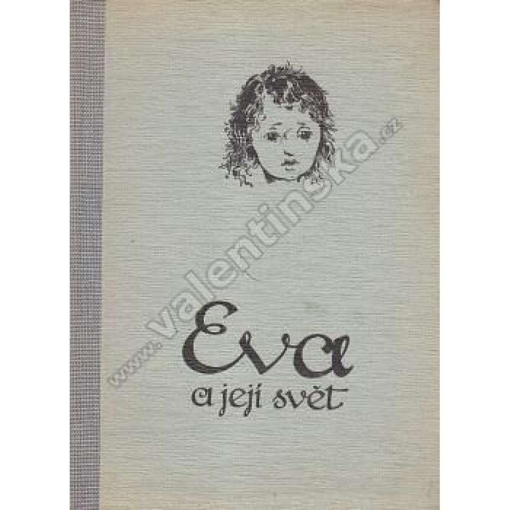 Eva a její svět