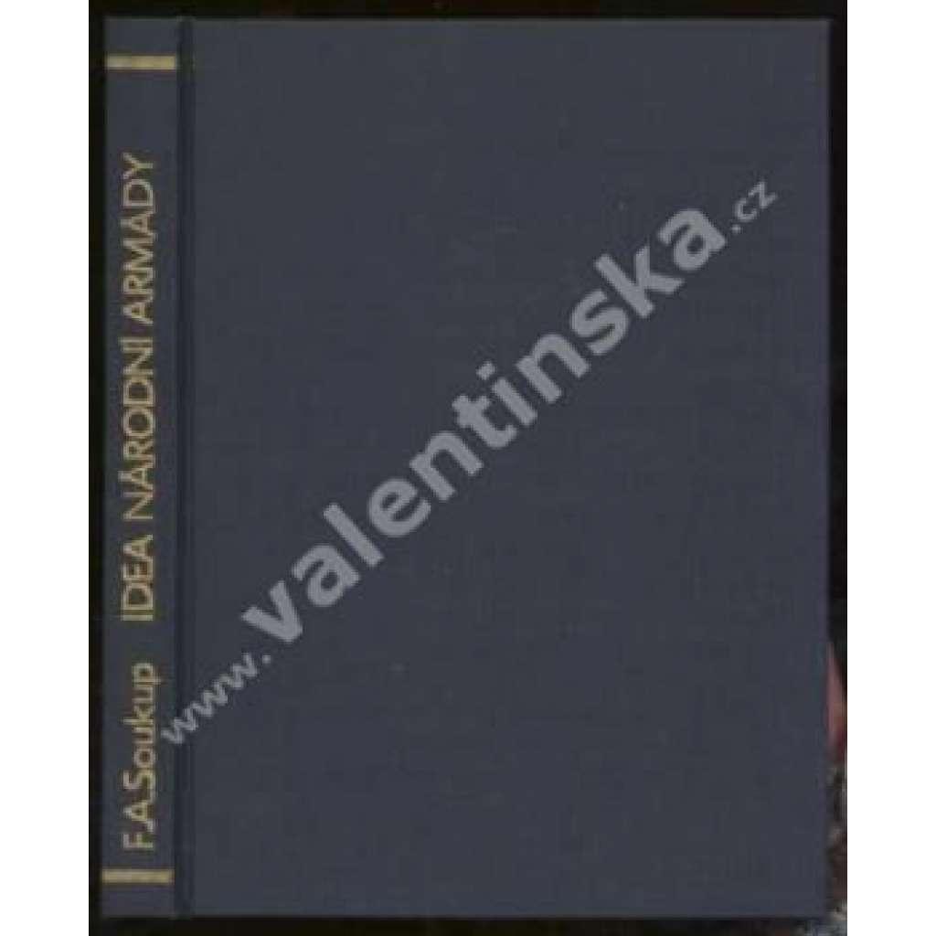 Idea národní armády, VI. vydání