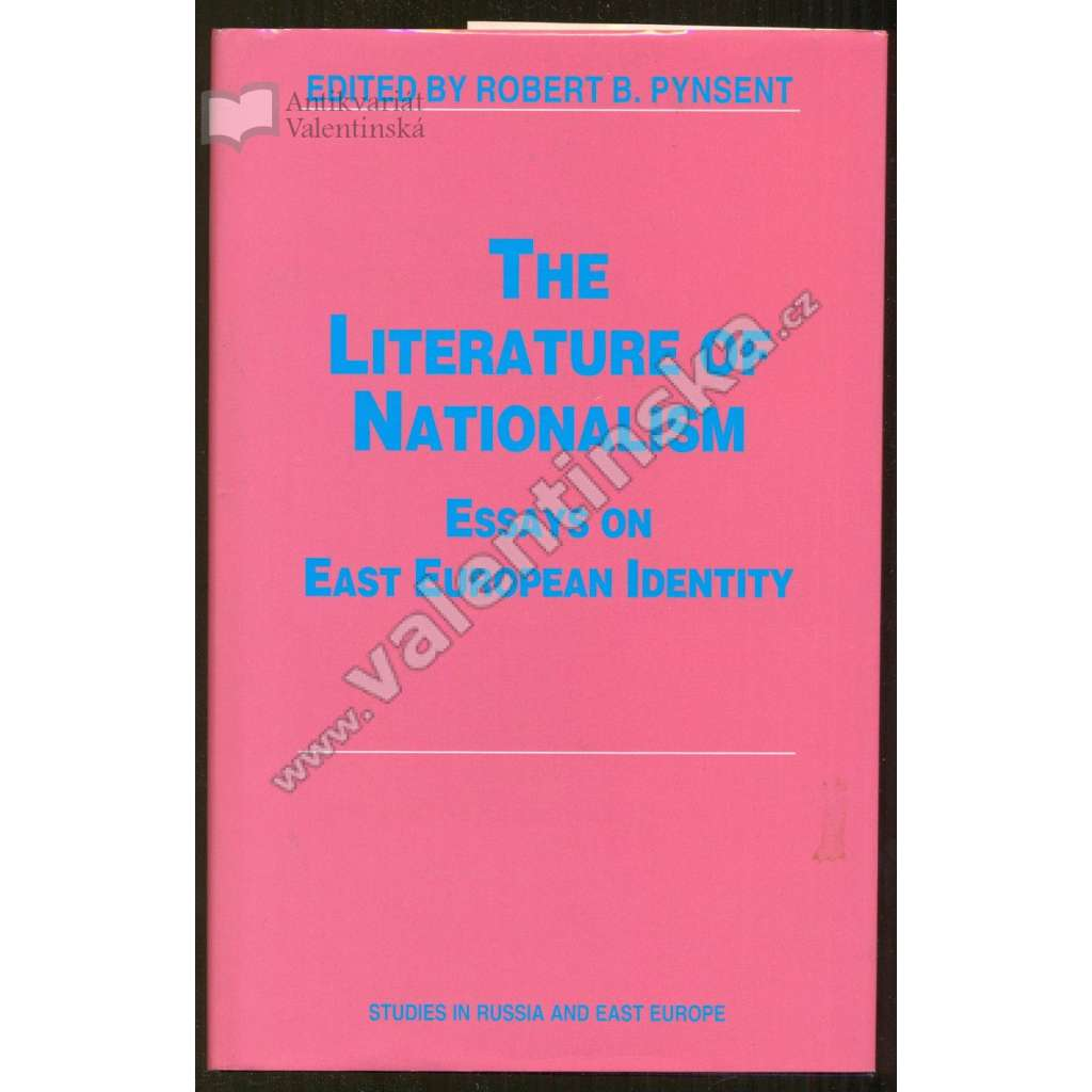 pro nationalism essay The purpose of this essay is to introduce the reader to a social psycho- this movement from self- to other-orientation is evidenced in increased pro- social behavior that includes helping others nationalism, patriotism, and group loyalty a.