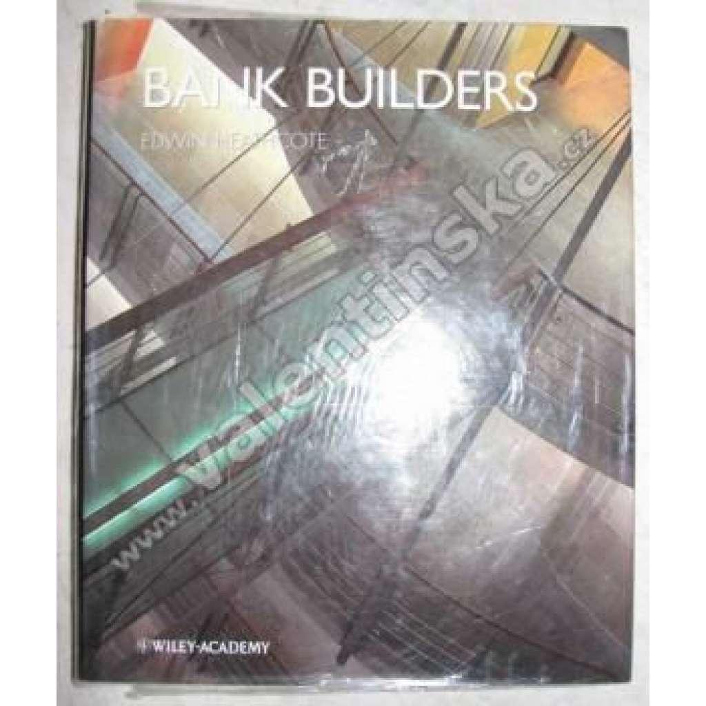 Bank Builder