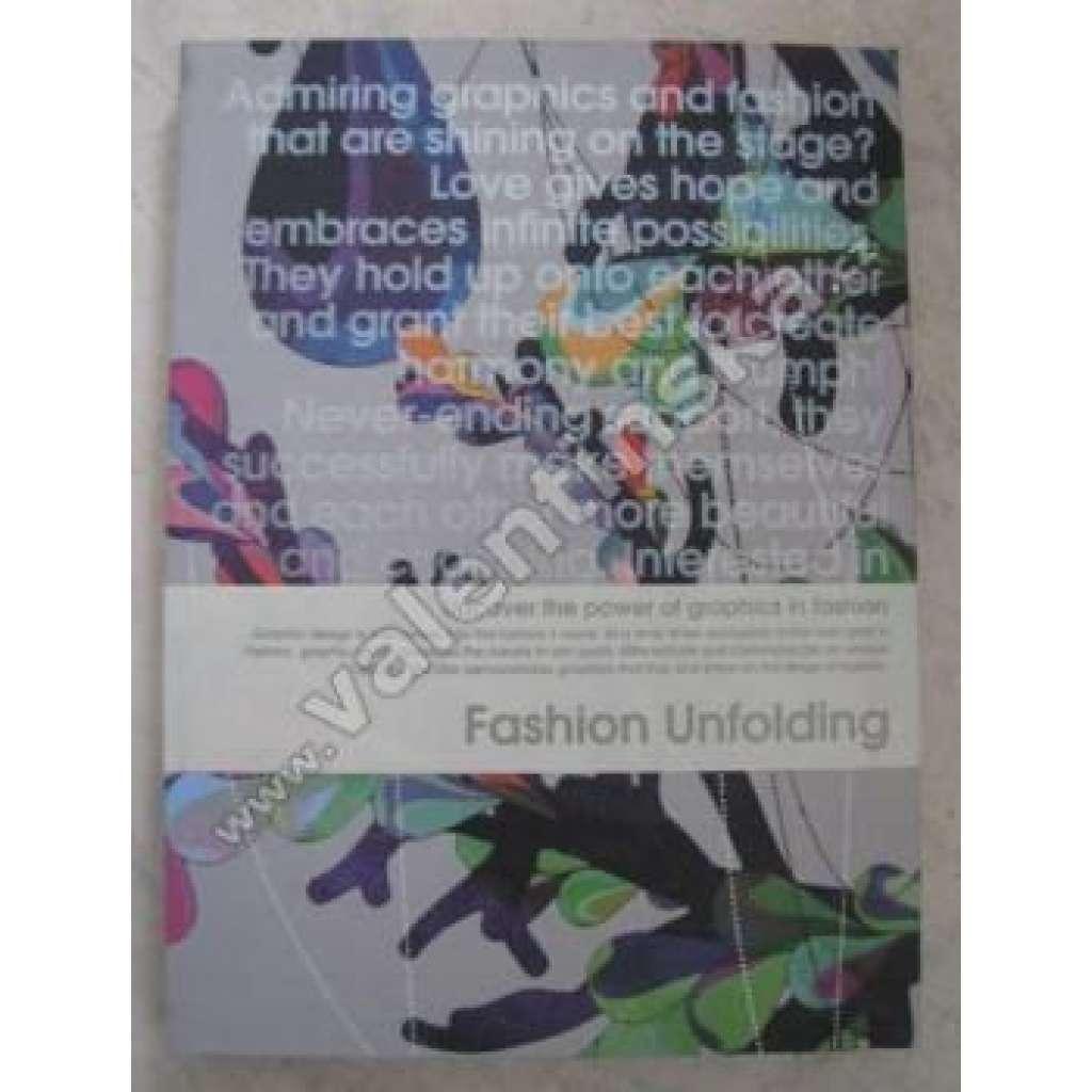 Fashion Unfolding:...