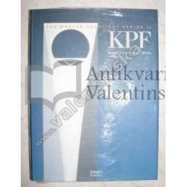 KPF. Selected and Current Works....