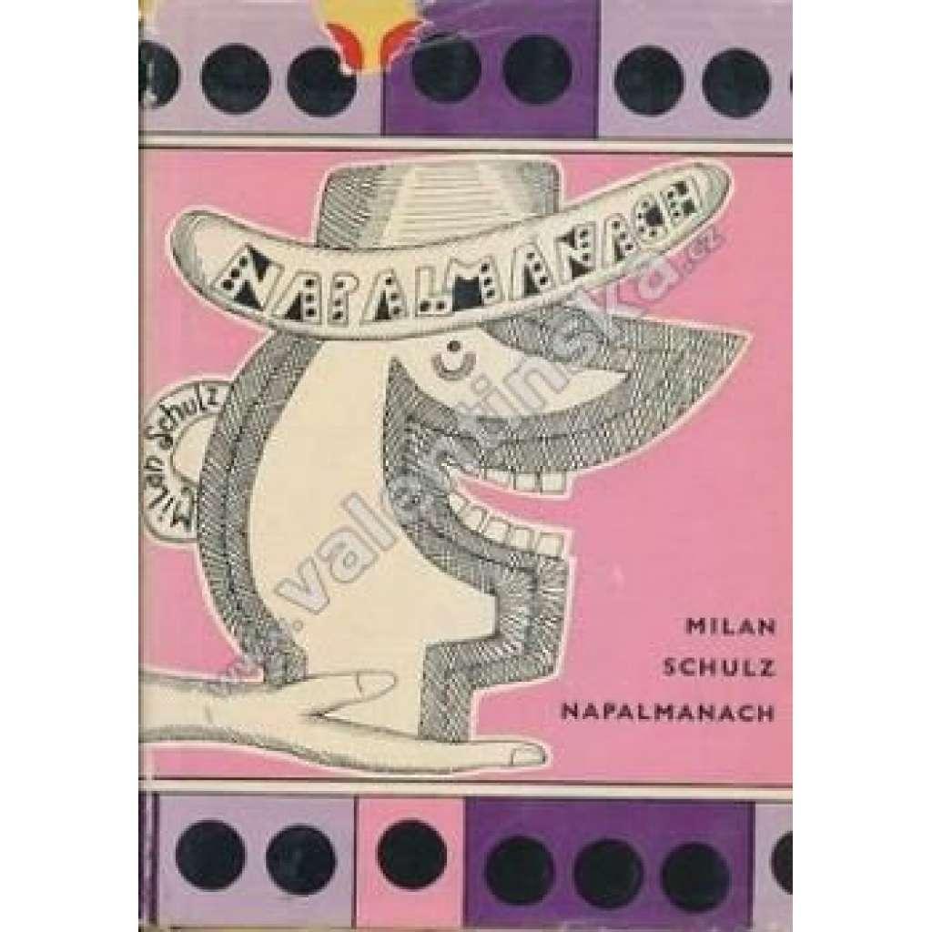 Napalmanach