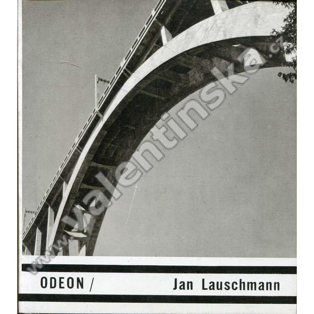 Jan Lauschmann