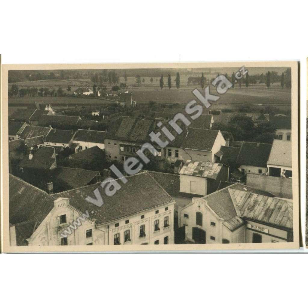 Ivančice, Brno - venkov