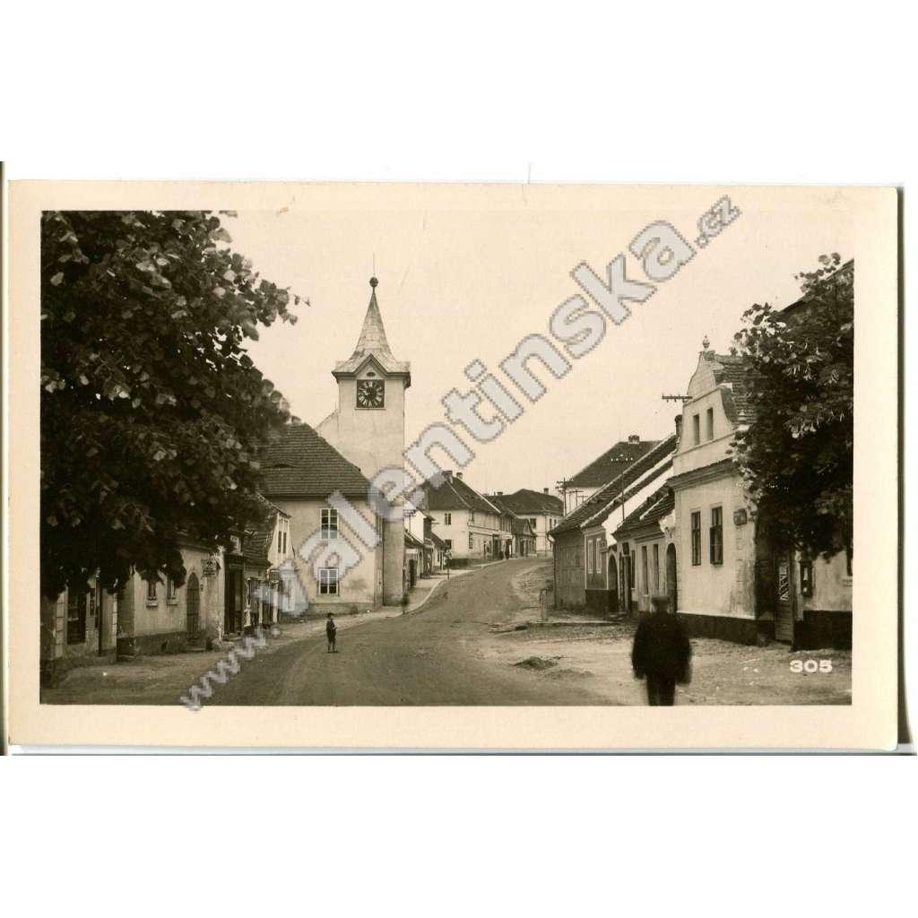 Kasejovice, Plzeň-jih