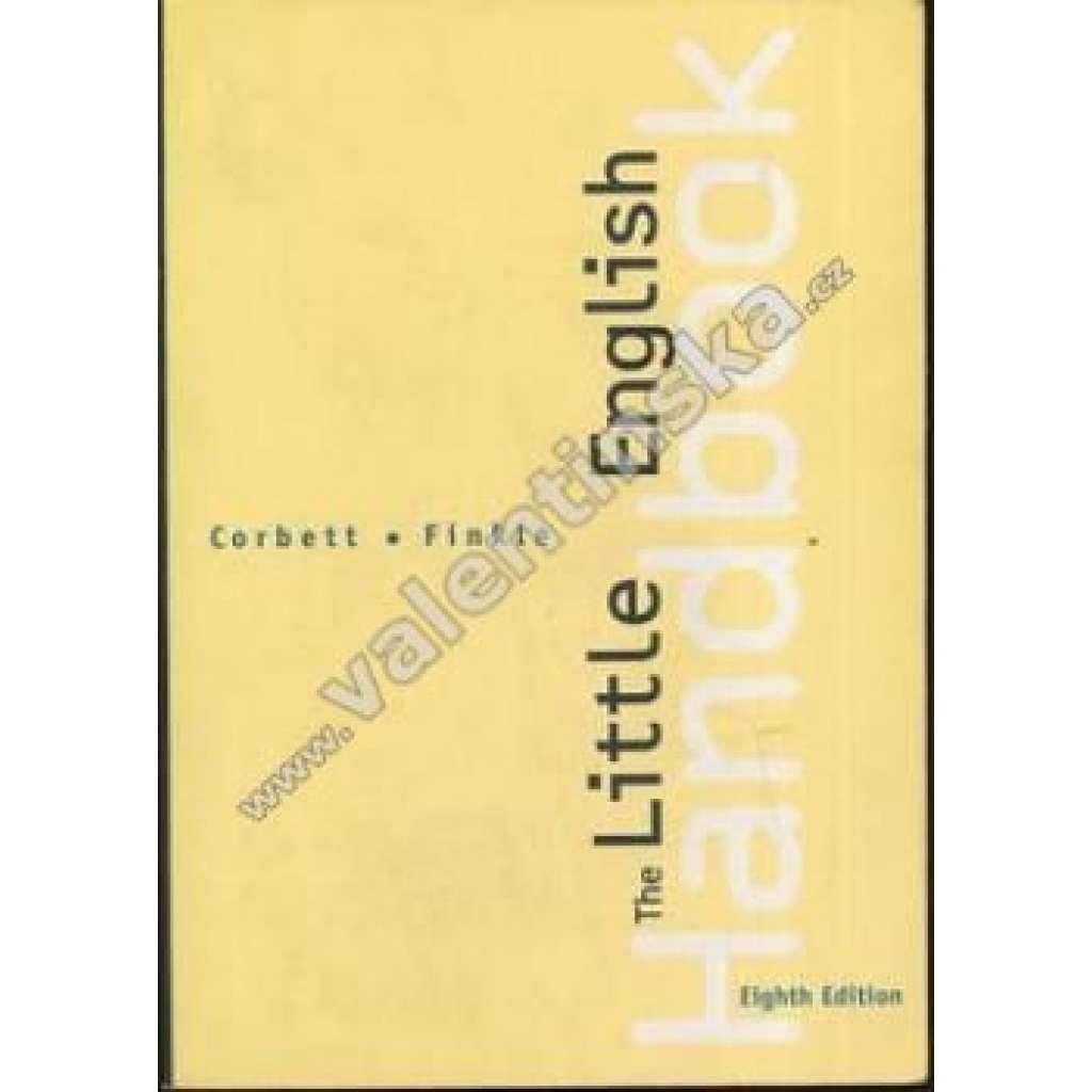 The Little English Handbook