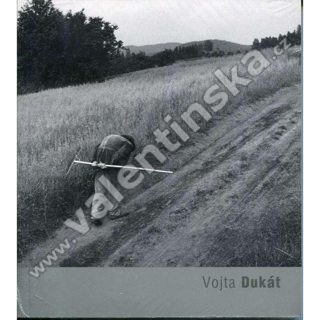 Vojta Dukát (Fototorst č.38)