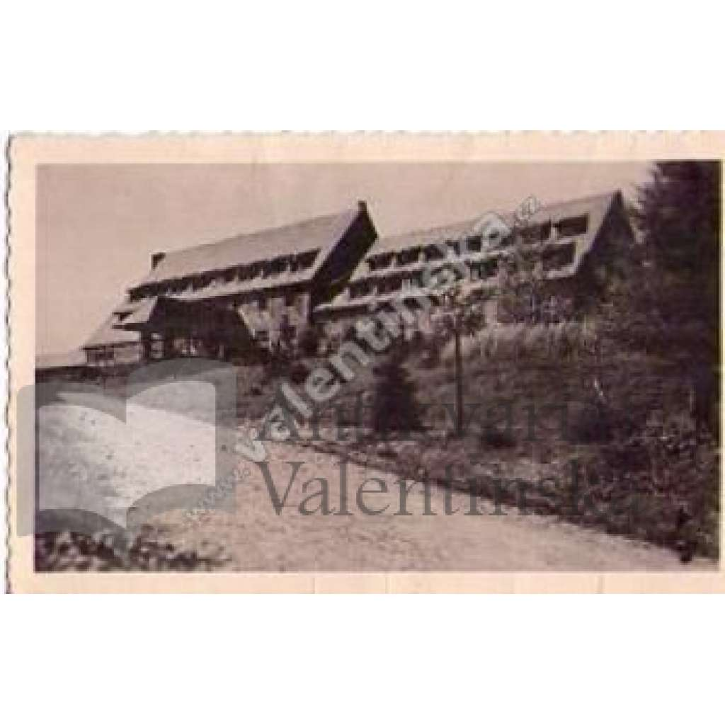 Švehlova chata
