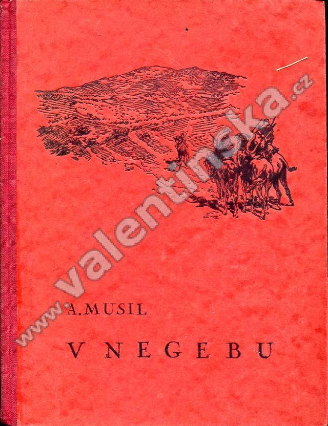 roman vilimek dissertation